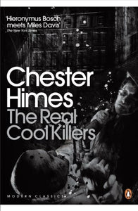 Modern Classics the Real Cool Killers (Penguin Modern Classics)