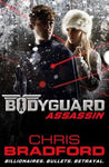 Bodyguard: Assassin (Book 5)