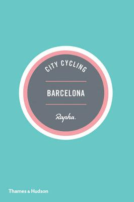 City Cycling Barcelona