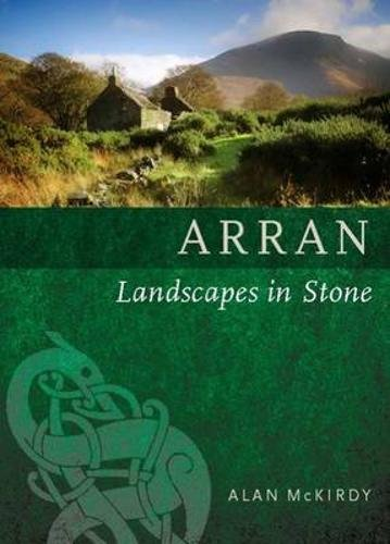 Arran (Landscapes in Stone)