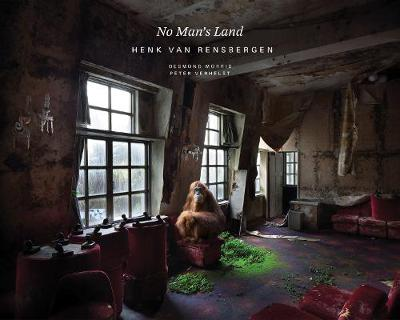 No Man's Land (Abandoned Places)