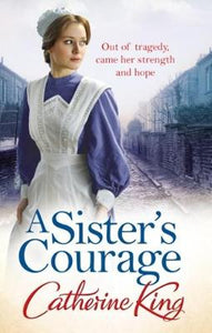 A Sister's Courage