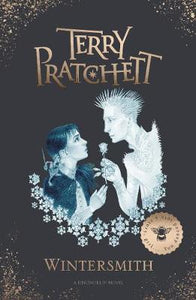Wintersmith: Gift Edition (Discworld Novels)