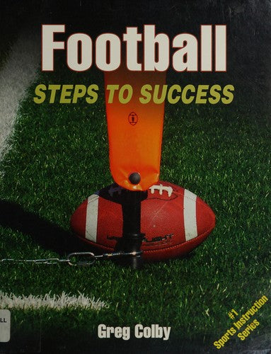 Football: Steps to Success
