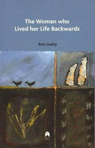 The Woman Who Lived Her Live Backwards