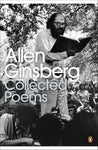 Collected Poems, 1947-1997 (Penguin Modern Classics)