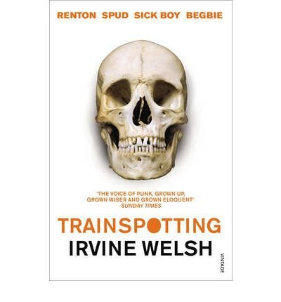 Trainspotting (The Times Film School Edition)