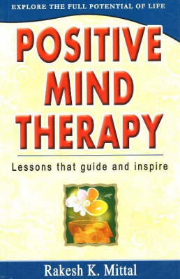 Positive Mind Therapy