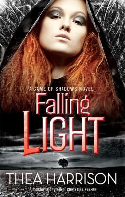 Falling Light (Game of Shadows)