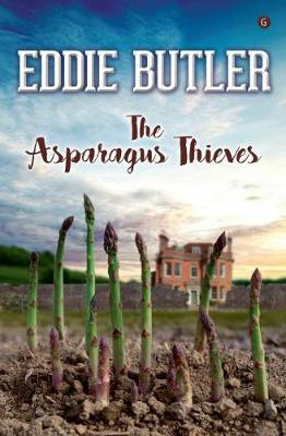 Asparagus Thieves, The