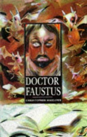 Dr Faustus: a Guide (B Text) (New Longman Literature)