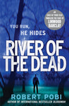 River of the Dead: Crime Thriller