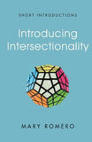 Introducing Intersectionality (Short Introductions)