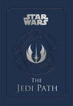 Jedi Path: A Manual for Students of the Force