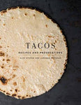 Tacos: Recipes and Provocations