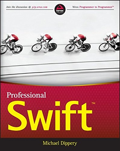 Professional Swift