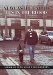 Newcastle United it's in the Blood: A Book of Newcastle United Poetry