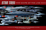 Star Trek: Ships of the Line
