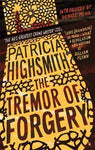 The Tremor of Forgery: A Virago Modern Classic (Virago Modern Classics)