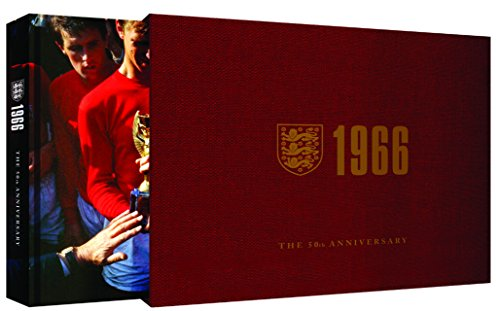 1966: The 50th Anniversary