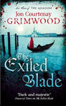The Exiled Blade: Book 3 of the Assassini