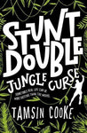 Stunt Double: Jungle Curse