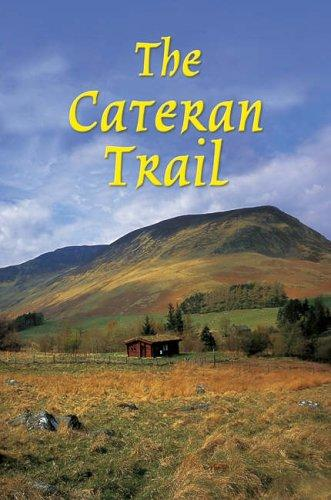 The Cateran Trail: A Circular Walk in the Heart of Scotland