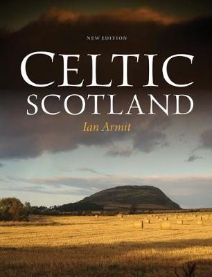 Celtic Scotland