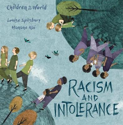 Children in Our World: Racism and Intolerance