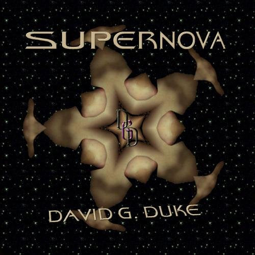 David G. Duke - Supernova - Amazon.com Music