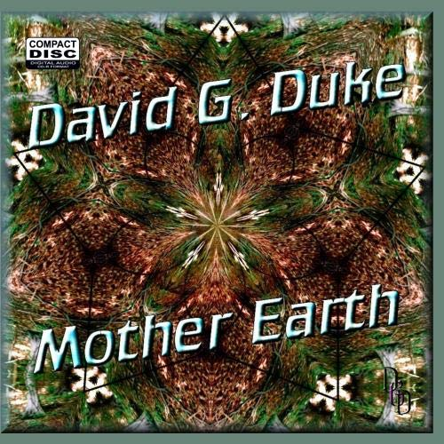 David G. Duke - Mother Earth - Amazon.com Music