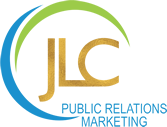 Jordana Luchetti | Relations Marketing