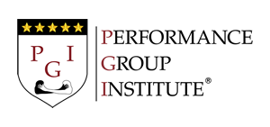 Performance Group Institute