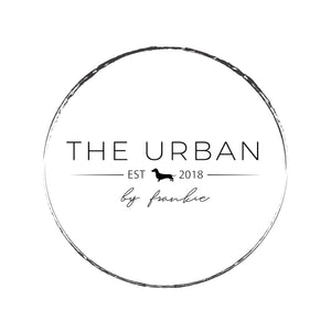 The Urban by Frankie