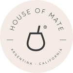 House of Mate.LA