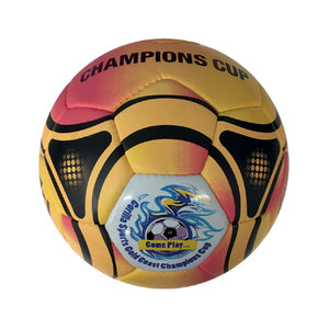 Champions Cup Ball - Size 5