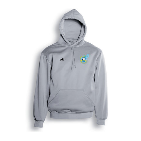 2019 Champions Cup Hoodie