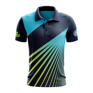 Champions Cup Polo
