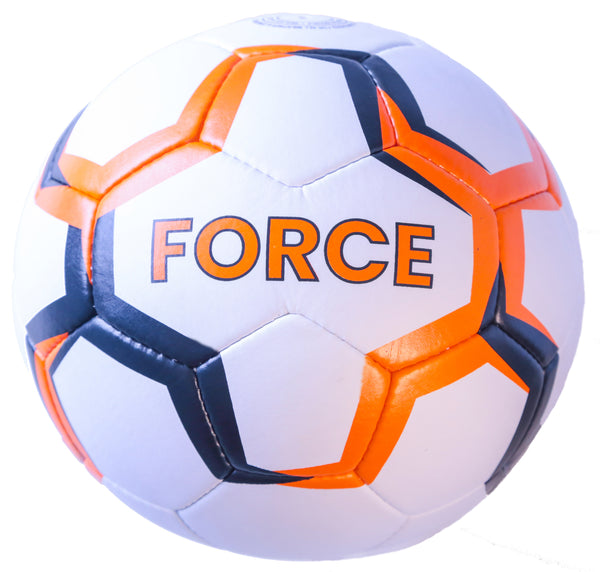 Force Ball
