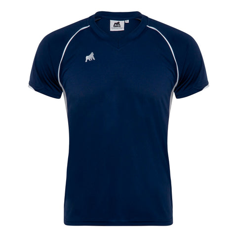 G-Tech II Jersey Navy / White