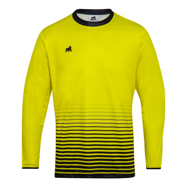 Champion Goal Keeper Jersey