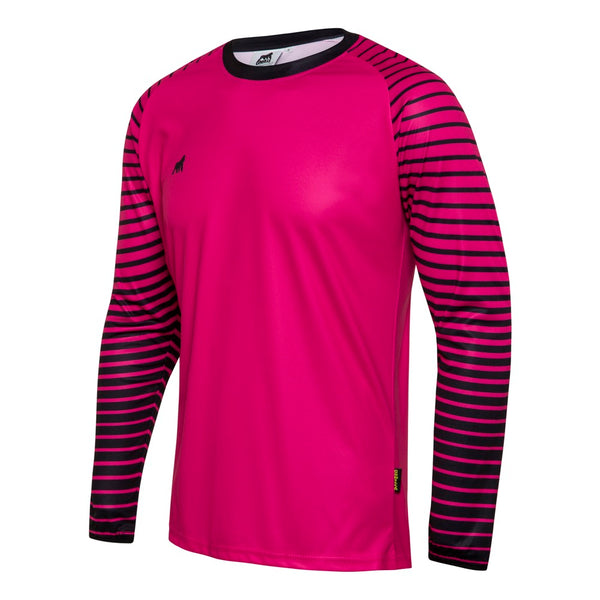 Warrior Goal Keeper Jersey