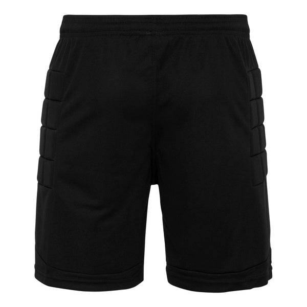 Benfica Goal Keeper Shorts Black