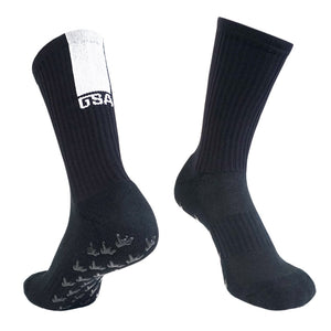 G-Grip Socks - Black