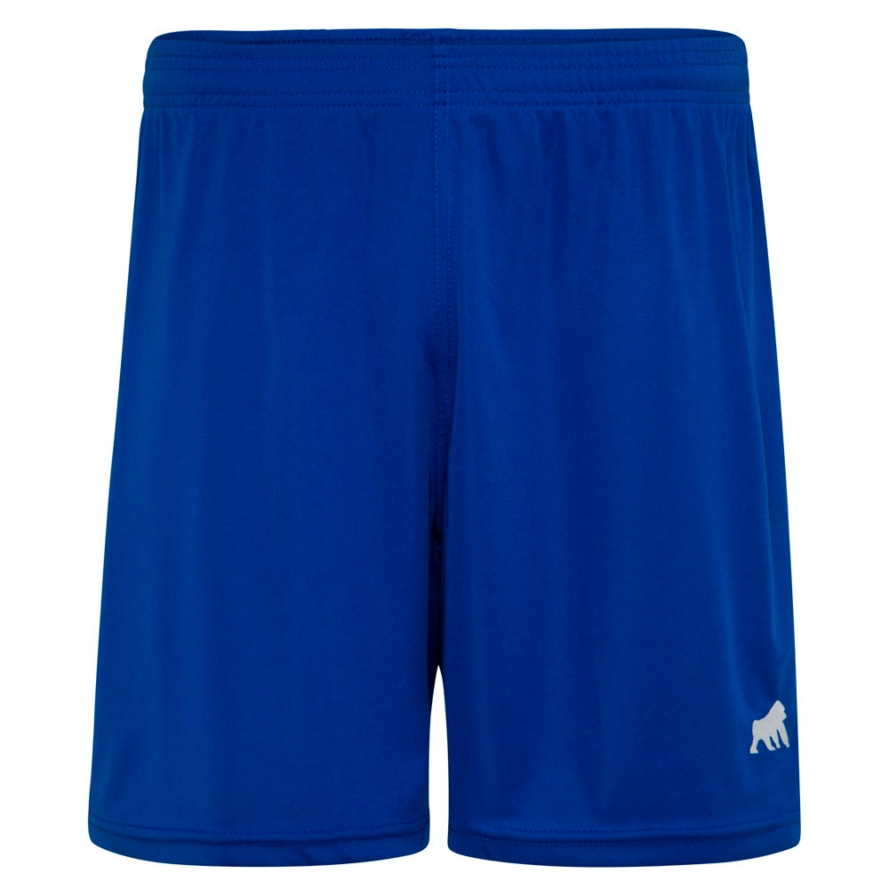 Porto Shorts Royal