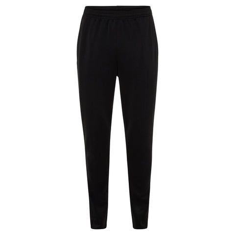 Sprint Training Pant