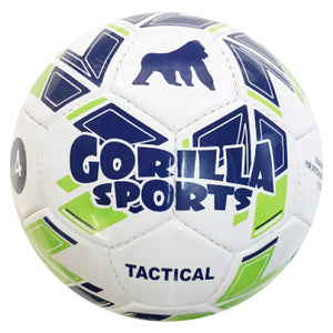 Tactical Ball