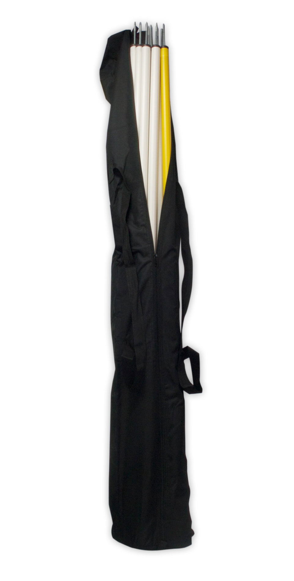 Agility Pole Bag