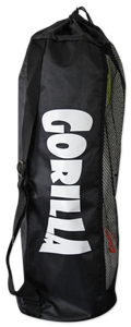 Match Ball Carry Bag