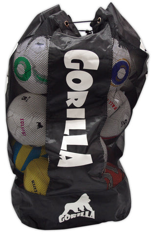 Supreme Ball Carry Bag